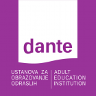 Project SET C. approved – Coordinated by Adult Education Institution Dante